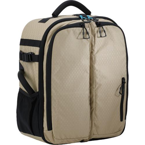 Gura Gear Bataflae 26L Backpack (Tan)