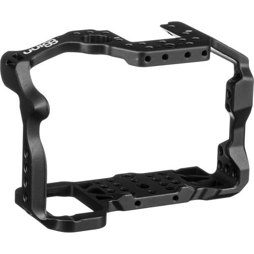 8Sinn Cage for Sony a7R IV