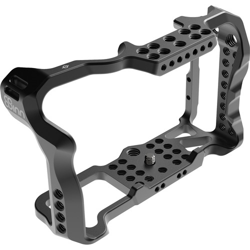 8Sinn Cage for FUJIFILM X-T3