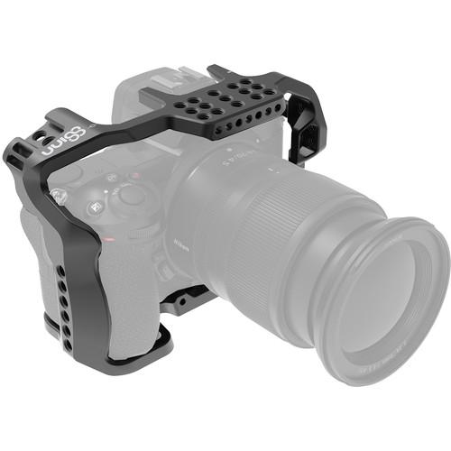 8Sinn Nikon Z6/Z7 Cage