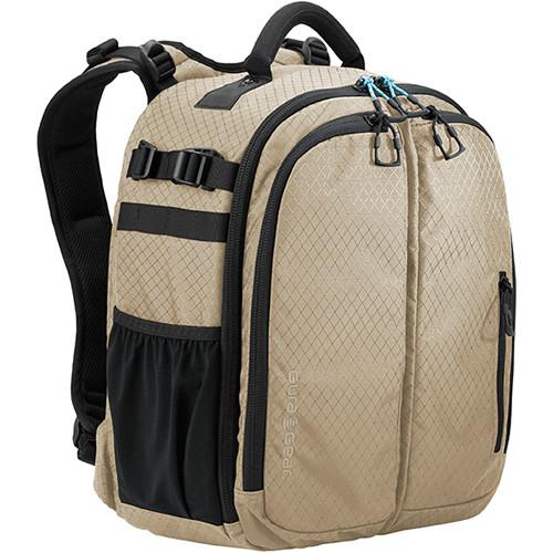 Gura Gear Bataflae 18L Backpack (Tan)