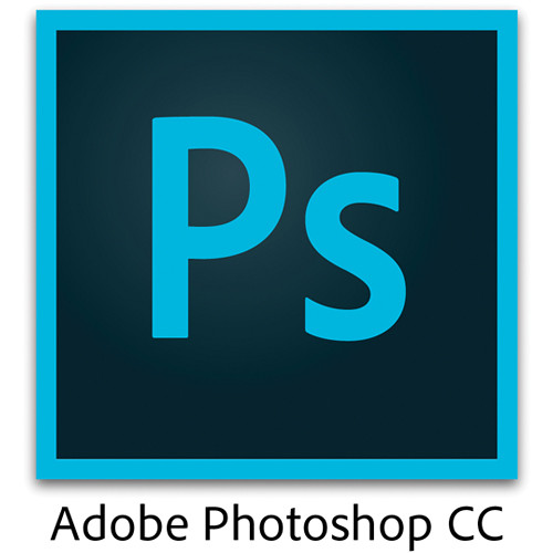 ADOBE PHOTOSHOP CC LIVE CB EDIT - YouTube