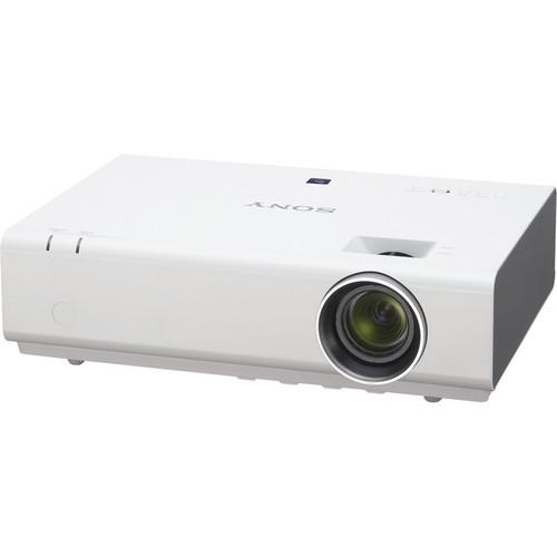 Sony VPL-EX276 Portable Projector