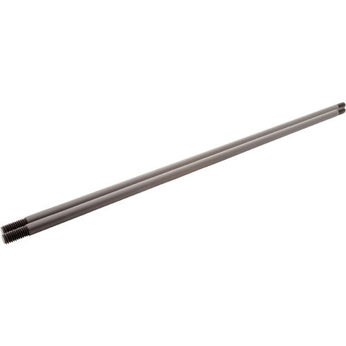 "9.SOLUTIONS 3/8"" Rod Set (500mm)"