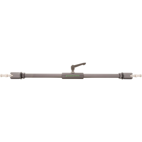 9.SOLUTIONS Double Joint Arm (Long, 660mm)