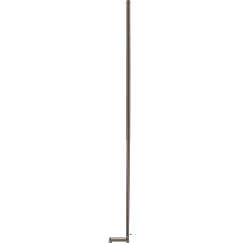 9.SOLUTIONS EX-SUS Extension Suspension Pole