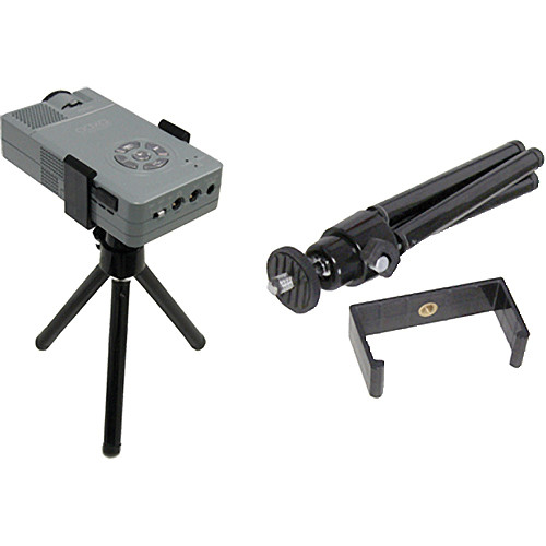 AAXA Technologies P1 Tripod Kit