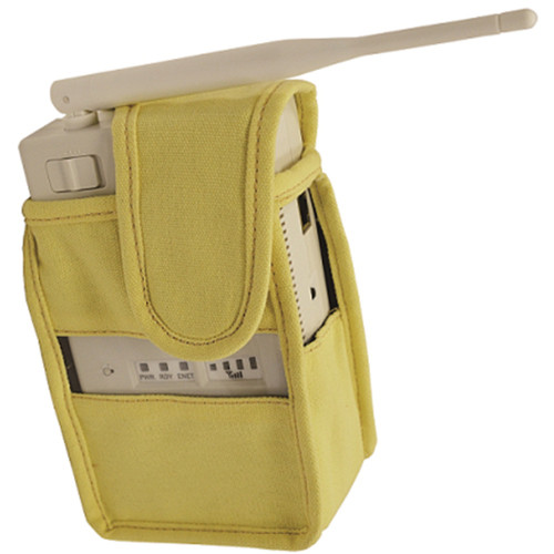 ACTi PACX-0004 Belt Bag