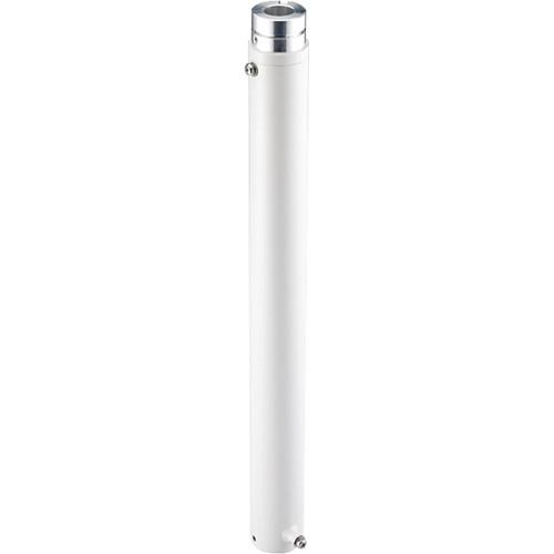 ACTi PMAX-0104 Extension Tube (White)