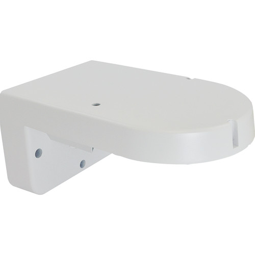 ACTi PMAX-0311 Wall Mount