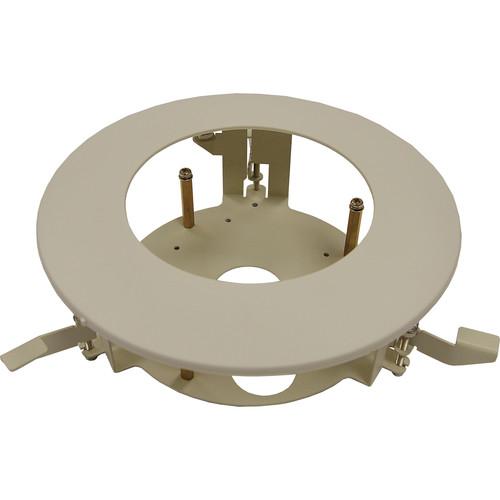 ACTi PMAX-1009 Indoor Flush Mount Kit