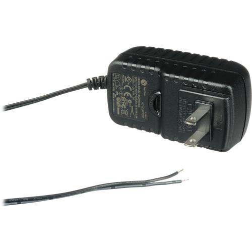 ACTi Universal Power Adapter