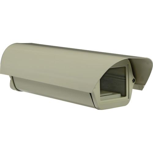 ACTi Outdoor Housing for CAM-5200 / CAM-5300 Series Camera