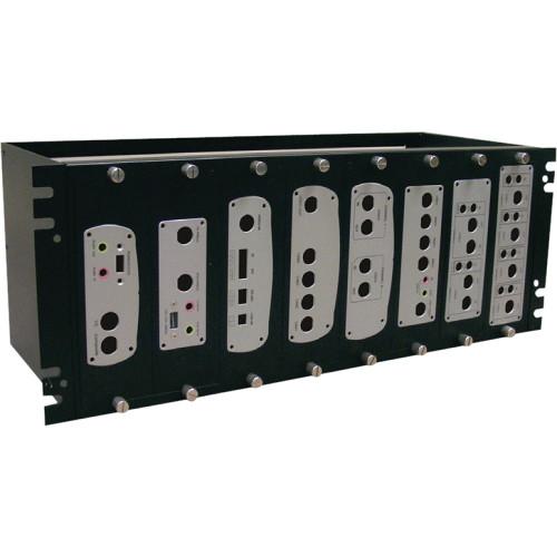 """ACTi RMK-3000  Rackmount Kit for Wallmount Type Devices (19"""", 4U)"""