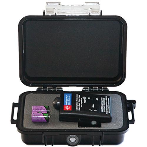 AEO Photo Lightning Strike! Micro MT PRO 3.0 Shutter Trigger for Select Nikon Cameras