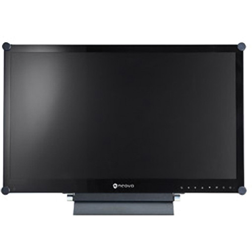 "AG Neovo RX-24 Widescreen LCD Display (24"" / 60.96 cm)"