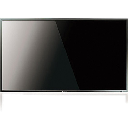 "AG Neovo RX-55 Widescreen LCD Display (55"" / 139.7 cm)"