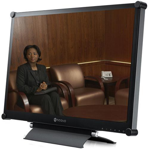 """AG Neovo RX-W22 22"""" Widescreen LCD Monitor"""