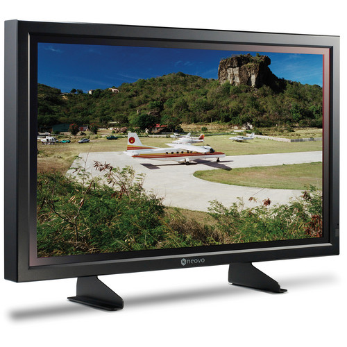 """AG Neovo RX-W32 Large Format LCD Display (32"""")"""