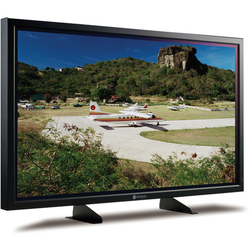 "AG Neovo RX-W42 Large Format LCD Display (42"")"