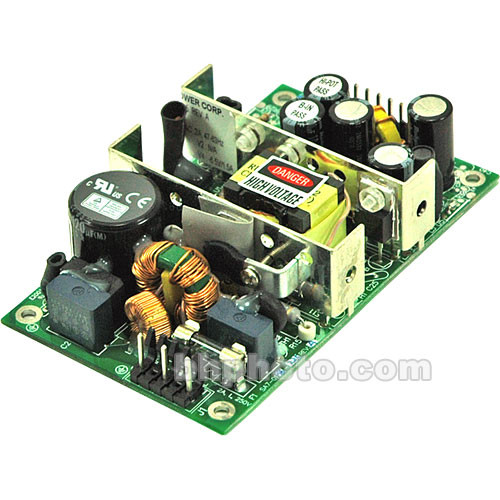 AJA FR1PS Power Supply Module