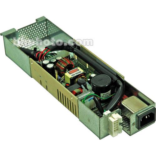 AJA FR2PS Power Supply Module - for FR2 Rack Frame
