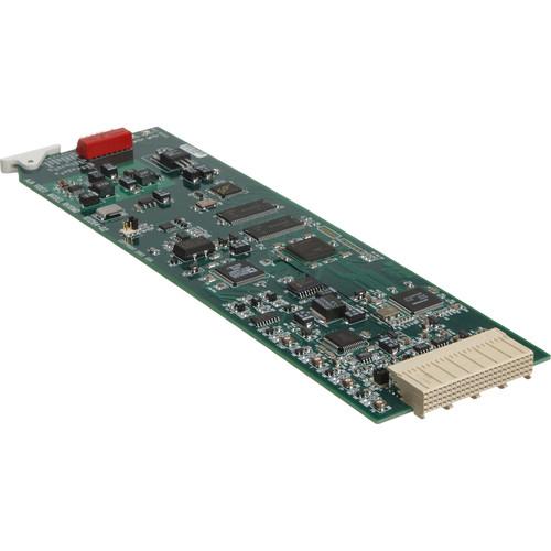 AJA RH10MD HD-SDI to SDI Down Converter, Distribution Amplifier, HD-SDI, SDI, Component, Y/C, Composite