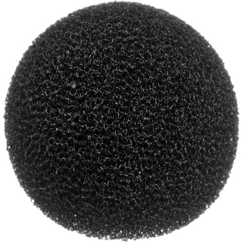 AKG Foam Windscreen for AKG CK 55 L (Black)
