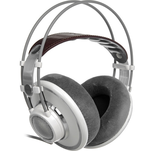 AKG K701 Reference Headphones