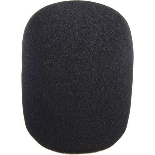 AKG W4000 Microphone Windscreen