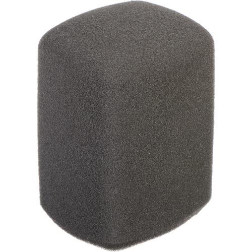 AKG W414X Microphone Windscreen for C414B-XLS and C414B-XL II