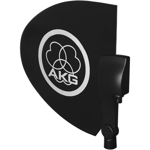 AKG SRA2W - Passive Wide-Band Directional Antenna for IVM4