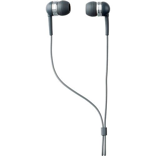 AKG IP2 In-Ear Stereo Headphones