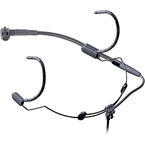 AKG C520L Head-Worn Microphone