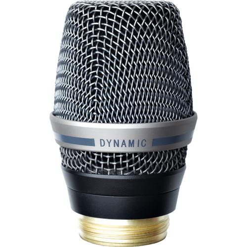 AKG D7WL 1 D7 Microphone Capsule for WMS 4500