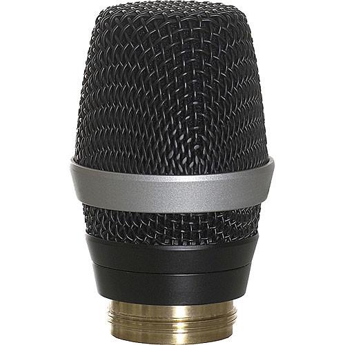 AKG D5/WL1 Supercardioid Dynamic Microphone Capsule