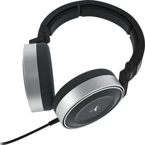 AKG K167 Tiësto Headphones