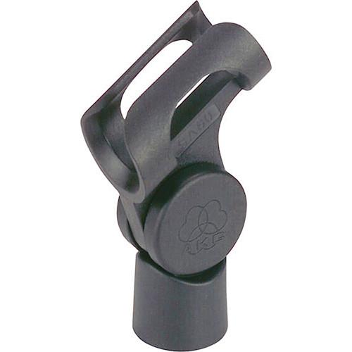 AKG SA 60 Mic Stand Adapter