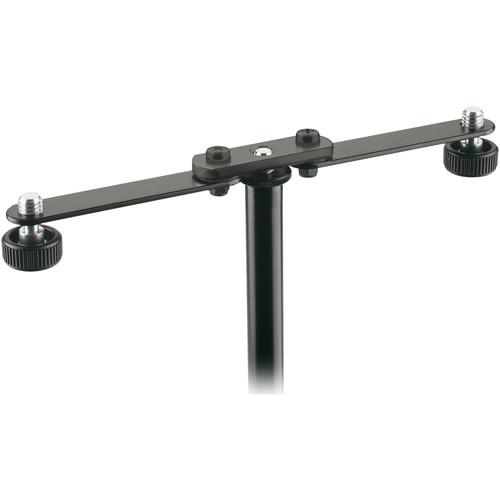 AKG KM235/1 Stereo Microphone Bar