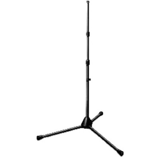 AKG KM251 Heavy Duty Three Section Tripod (Black)