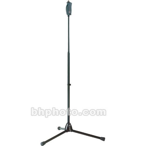 AKG KM256/80 Grip Release Tripod Microphone Stand (Black)