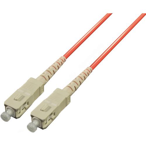 ALVA MADI50D Duplex Cable (164' / 50 m)