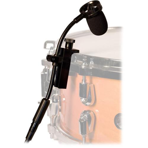 AMT 97-4C Drum Microphone Set (Set of 4)
