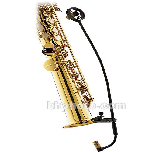 AMT TA2 - Soprano Saxophone Microphone