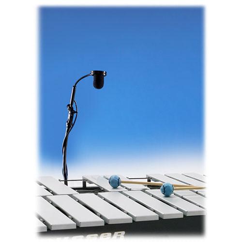 AMT VP2 Vibraphone & Marimba Microphone System