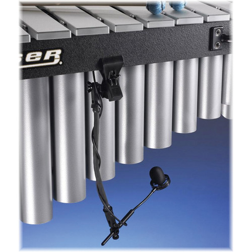 AMT VP3 Vibraphone Microphone System