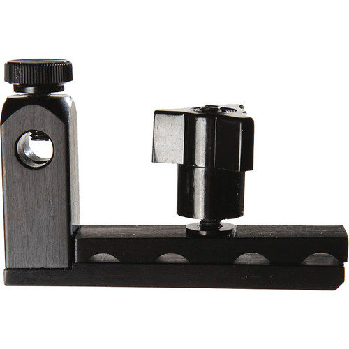 AMT Clamp for ERTS Percussion Microphone System