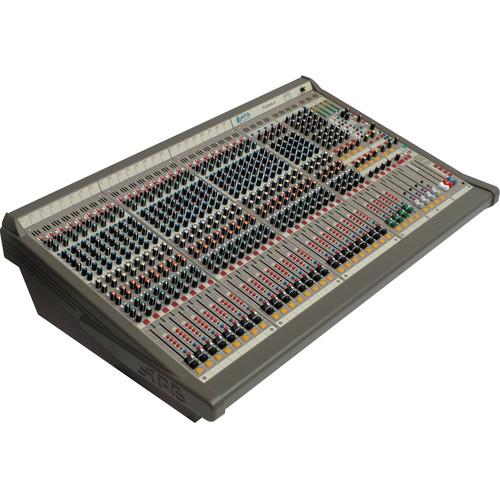 APB DynaSonics ProDesk-4 24 Input FOH Mixing Console