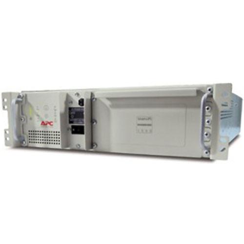 APC SU2000R3X155 Smart-UPS Uninterruptible Power Supply