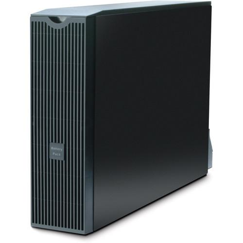 APC Smart-UPS RT 192 V Battery Pack